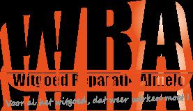 Reparatie Witgoed Almelo: Reparatie en verkoop van Wasmachine - Droger - Vaatwasser - Magnetron - Oven - Koelkast - Vriezer - Inductie / Keramische / Electrische  Kookplaat  - Gasfornuis - Afzuigkap - Stofzuiger - LCD - TV in Albergen, Aadorp, Almelo, Borne, Bornerbroek, De pollen, Delden, Enter, Fleringen, Geesteren, Harbrinkhoek, Hengelo (ov), Hertme, Hoge hexel, Mariaparochie, Saasveld, Tubbergen, Vriezenveen, Westerhaar, Wierden, Zenderen.